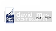 David Mas Yacht Equipment S.L