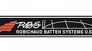 Robichaud Batten Systems Inc. Alpha Ropes USA
