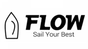 Flow-sail your best