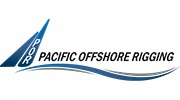 Pacific Offshore Rigging